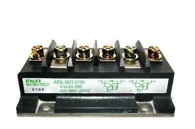 Fanuc A50L-0001-0109