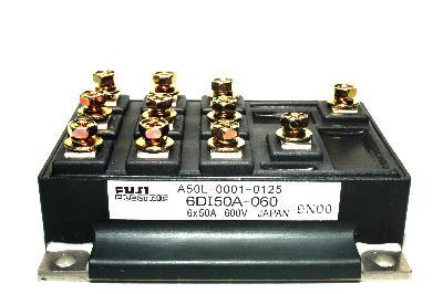 Fanuc A50L-0001-0125