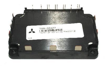 Mitsubishi A52HA7.5A