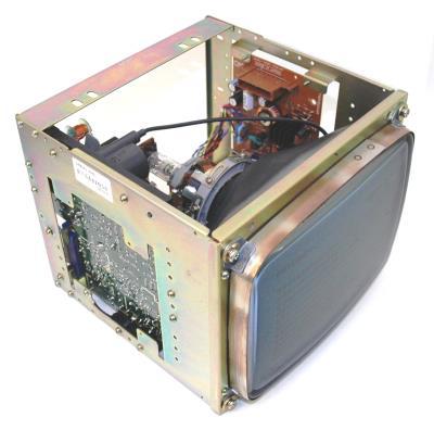 Fanuc A61L-0001-0076