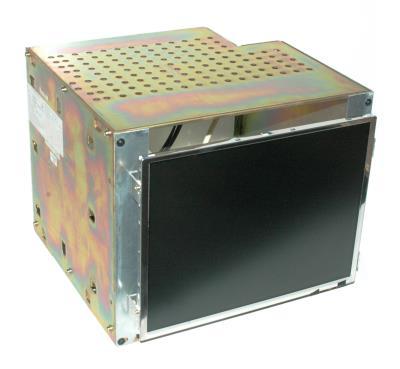 Fanuc A61L-0001-0096-L-PZRT
