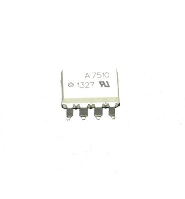 Avago Technologies A7510-SMD image