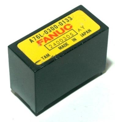 Fanuc A76L-0300-0133
