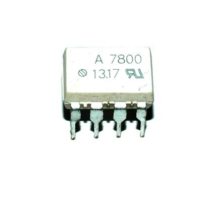 Agilent A7800-DIP