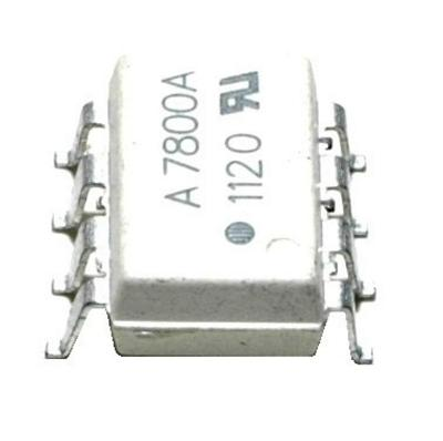Avago Technologies A7800A-SMD image