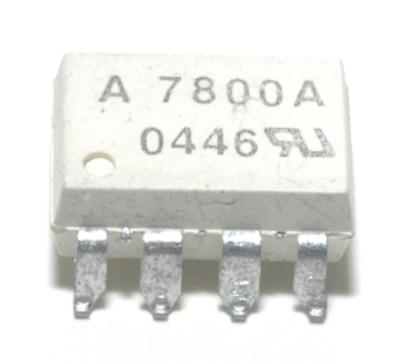 Avago Technologies A7800A-SMD