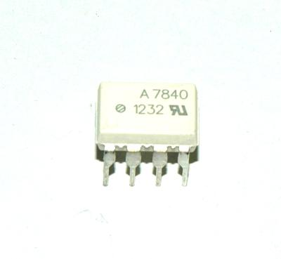 Avago Technologies A7840-DIP image