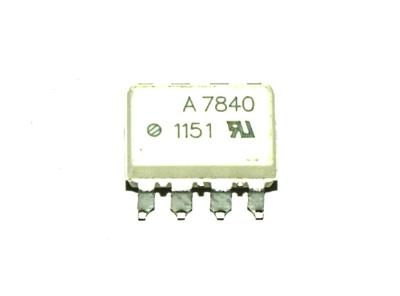 Avago Technologies A7840-SMD image