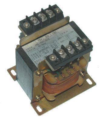 Fanuc A80L-0001-0276