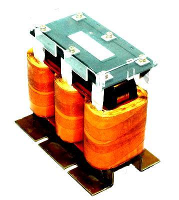 Fanuc A81L-0001-0120-03