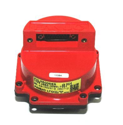 Fanuc A860-0360-T001