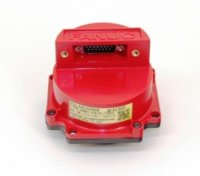 Fanuc A860-0370-T002