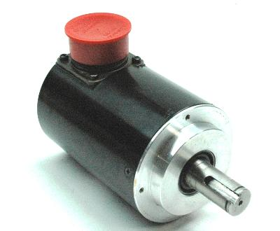 Kuroda Precision Industries Ltd. A86L-0026-0001-101