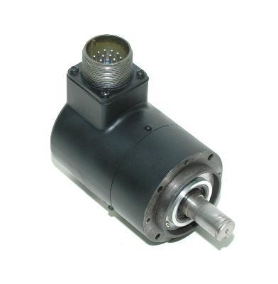 Kuroda Precision Industries Ltd. A86L-0027-0001-002