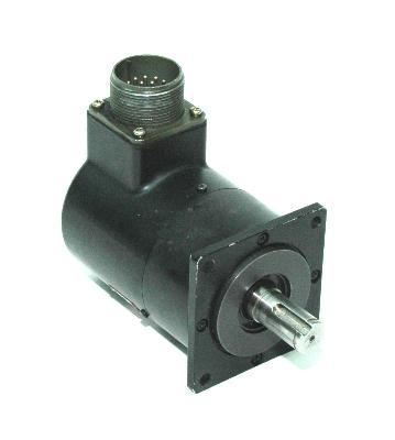 Kuroda Precision Industries Ltd. A86L-0027-0001-102