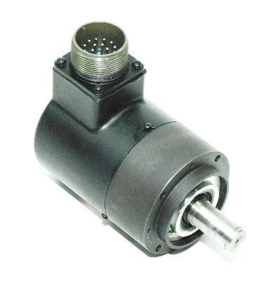 Kuroda Precision Industries Ltd. A86L-0027-0001-103