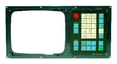Fanuc A98L-0001-0518-C