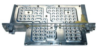 SHOWA Aluminum Corp A99L-0162-0002