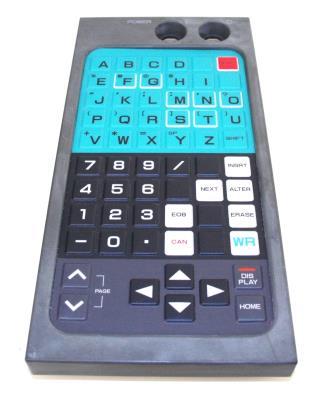 Yaskawa AB12C-0125