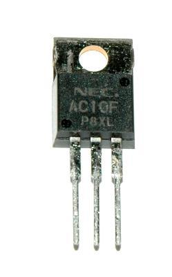 NEC AC10F