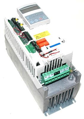 ABB ACH401600532 front image