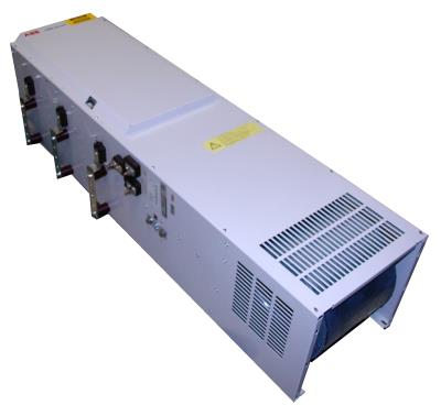 ABB ACH504-300-4-00P0