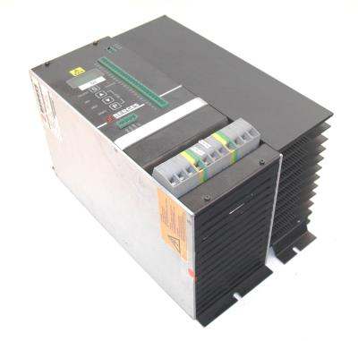 BERGES Electronic ACM-D211,0KW