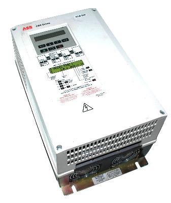 ABB ACS501-010-4-00P2 front image