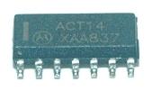 Motorola ACT14