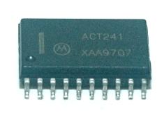 Motorola ACT241