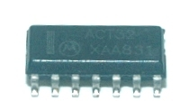 Motorola ACT32