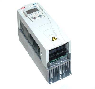 ABB ACX550-U0-08A8-4+P901 front image