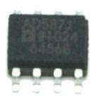 Analog Devices, Inc (ADI) AD587J
