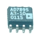 Analog Devices, Inc (ADI) AD7895 image