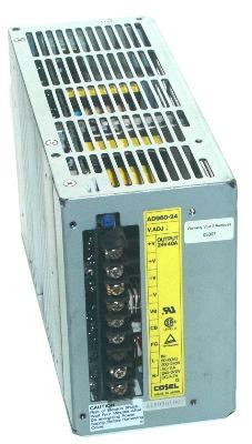 Cosel AD960-24