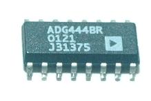 Analog Devices, Inc (ADI) ADG444BR