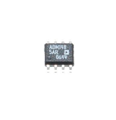Analog Devices, Inc (ADI) ADM148-5AR image