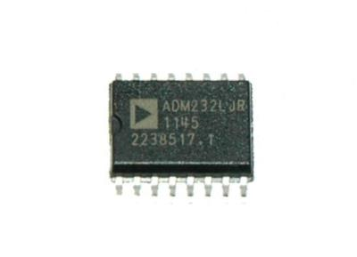 Analog Devices, Inc (ADI) ADM232LJR