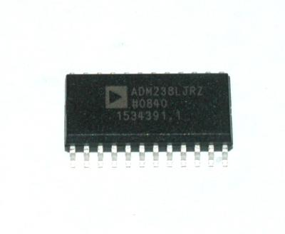 Analog Devices, Inc (ADI) ADM238LJRZ image