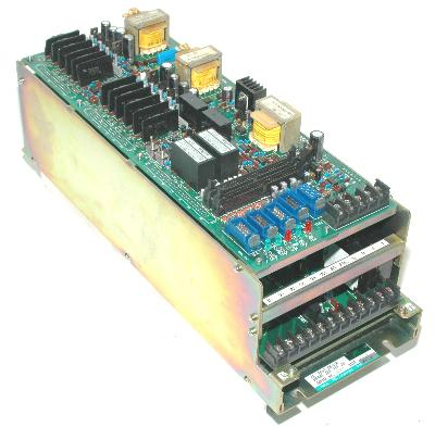 ADU20F2S NEC  NEC Servo Drives Precision Zone Industrial Electronics Repair Exchange