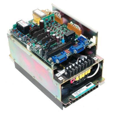 NEC ADU25F1X