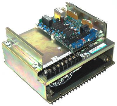 ADU35F1XC NEC  NEC Servo Drives Precision Zone Industrial Electronics Repair Exchange