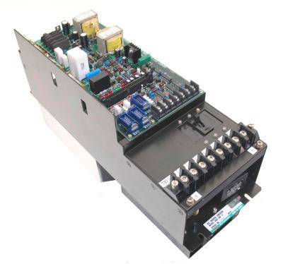 NEC ADU50F1I