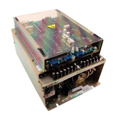 NEC ADU75FP1I