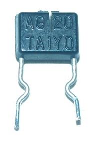 TAIYO AG20