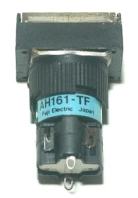 Fuji AH161-TF-WHITE
