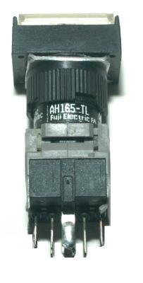 Fuji AH165-TL-WHITE