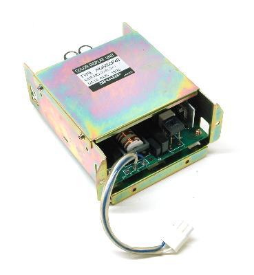 Sharp AIQA8DSP40 front image