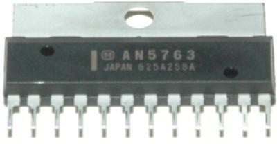 Matsushita AN5763