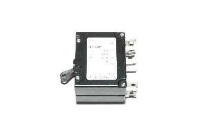 SANKEN ELECTRIC APG66RE-30A